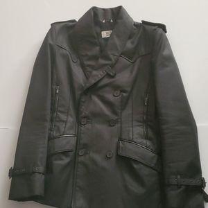 Gaultier 2 Jacket